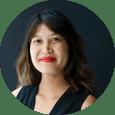 Christine_Liang_NYT_Circle