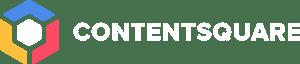 Contentsquare yellow logo